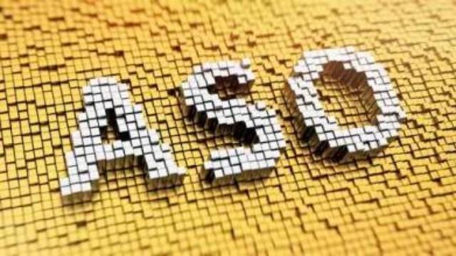 u=3338302693,2764064047&fm=21&gp=0.jpg