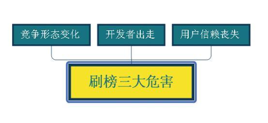 viewfile (2).jpg