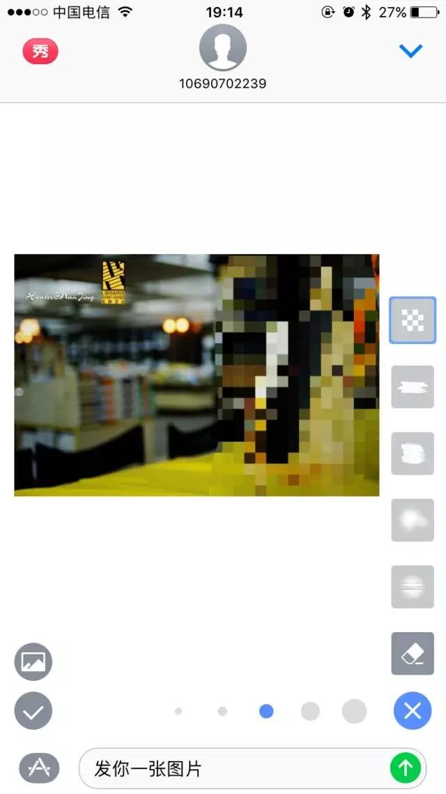 640.webp (71).jpg