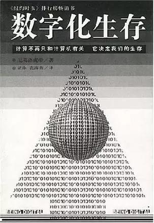 640.webp (67).jpg