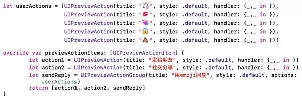0.webp (3).jpg